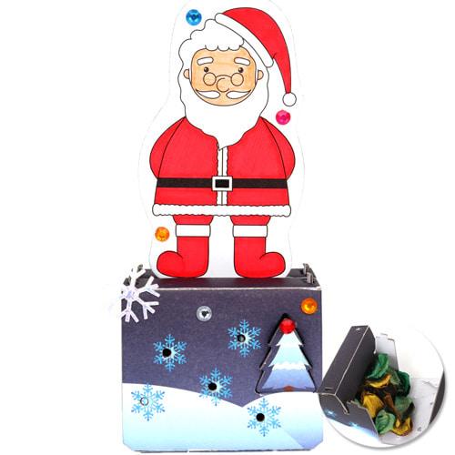 크리스마스방향제 (5개이상구매가능)