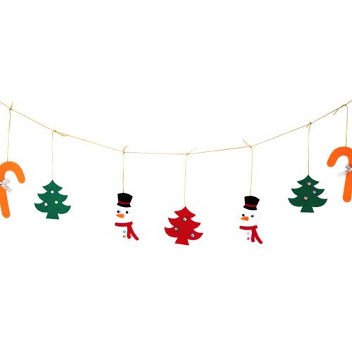크리스마스가랜드